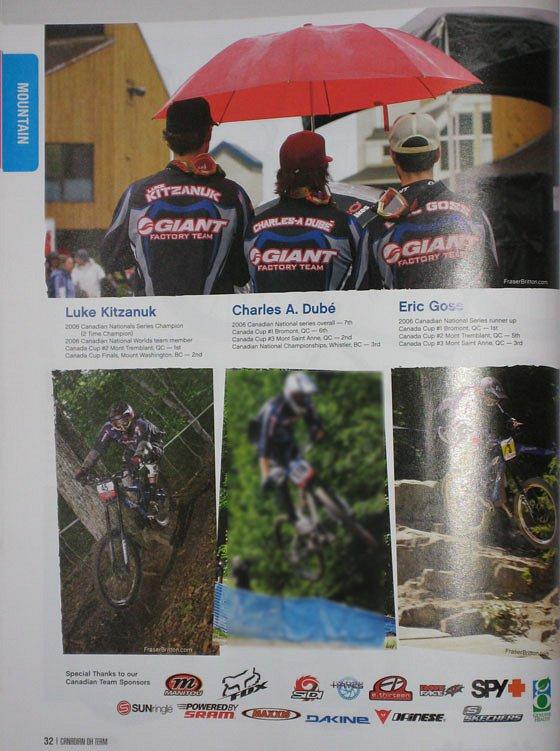 2007-giant-catalog.jpg