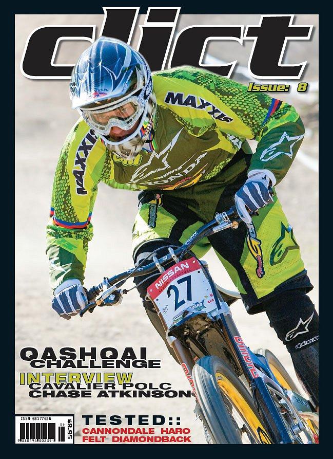 clict-cover-Feb.jpg