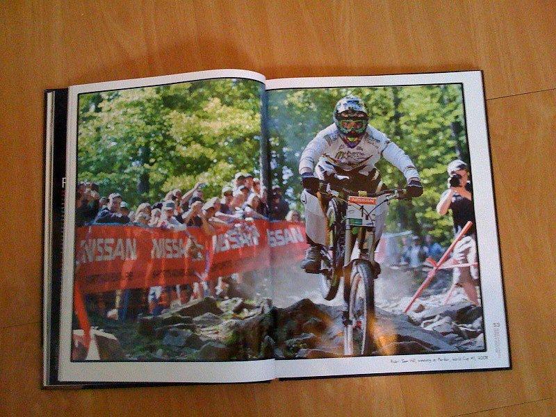 Clict-Photo-Annual.jpg